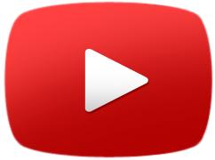 รายการหักหลังผู้หญิง video-button