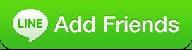 addfriends_fasola